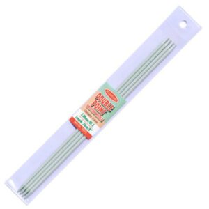 Knitting Needles - Double Point 3.00mm