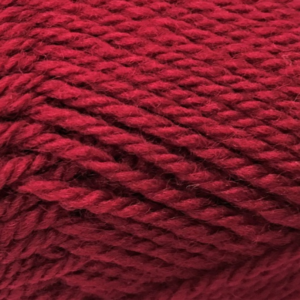 Cleckheaton Country 8 Ply - Maroon #0018